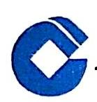中国建设银行股份有限公司沈阳崇宁支行(中国建设银行沈阳崇宁支行)
