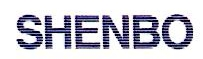 深播兰心信息技术(北京)有限公司 最新采购和商业信息