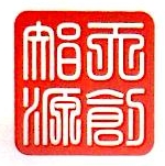 北京天创智源企业管理顾问有限公司 最新采购和商业信息