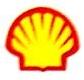哈尔滨倍可经贸有限公司 最新采购和商业信息