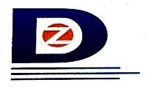 苏州德臻金属制品有限公司 最新采购和商业信息