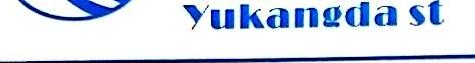 深圳市裕康达汽车服务有限公司 最新采购和商业信息