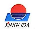 四川兴力达物业服务有限公司 最新采购和商业信息