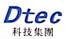 深圳市安普赛科科技有限公司 最新采购和商业信息