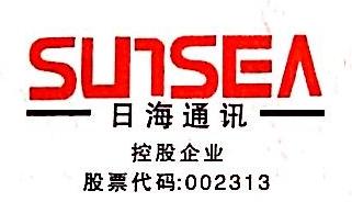 长沙市鑫隆智能技术有限公司 最新采购和商业信息