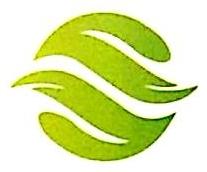 云南云野农业科技有限公司 最新采购和商业信息