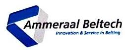 艾玛拉皮带(苏州)有限公司天津分公司 最新采购和商业信息