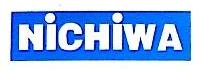 尼奇凹金属制品(上海)有限公司 最新采购和商业信息