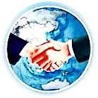 甘肃鲁东工贸有限责任公司 最新采购和商业信息