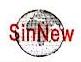 郑州精创电子科技有限公司 最新采购和商业信息