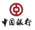 中国银行股份有限公司滨海城北支行 最新采购和商业信息