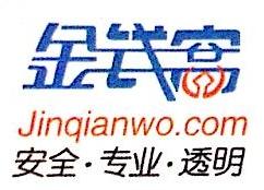 北京富众缘信息技术有限公司