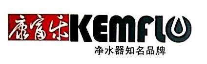 福州弘鼎光电科技有限公司 最新采购和商业信息