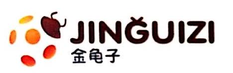 北京金龟子儿童用品有限公司