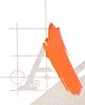 深圳城市建筑装饰工程有限公司天津分公司 最新采购和商业信息