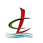 洛阳市昌禄商贸有限公司 最新采购和商业信息