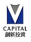 南京红土创业投资有限公司 最新采购和商业信息