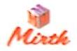 上海迈耳投资管理有限公司 最新采购和商业信息