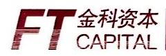 北京金科华盛投资管理有限公司 最新采购和商业信息