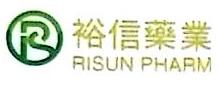 上海龙头医药有限公司 最新采购和商业信息