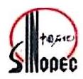 上海环远石油化工有限公司