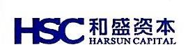 深圳市和网投资管理有限公司