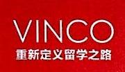 杭州云学信息技术有限公司 最新采购和商业信息