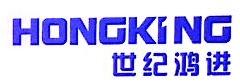 方浩互联(厦门)科技有限公司 最新采购和商业信息