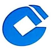 中国建设银行股份有限公司银川兴庆路支行 最新采购和商业信息