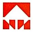 佛山市鸿业建筑装饰工程有限公司