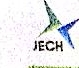 昆山市洁驰环保科技发展有限公司 最新采购和商业信息