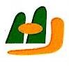 梅州鸿景园艺有限公司 最新采购和商业信息