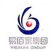 江西省美港装饰工程有限公司 最新采购和商业信息