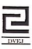 北京砚博山空气净化工程技术有限公司 最新采购和商业信息