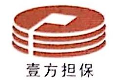 黑龙江省壹方融资担保股份有限公司 最新采购和商业信息