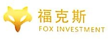 深圳市福克斯投资有限公司 最新采购和商业信息