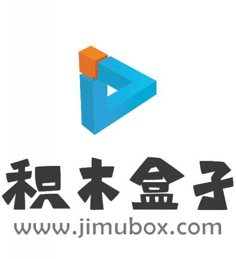 北京乐融多源信息技术有限公司 最新采购和商业信息