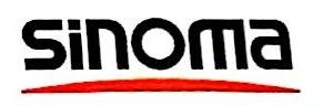 甘肃祁连山水泥集团股份有限公司 最新采购和商业信息