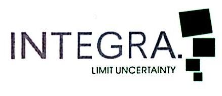 英特格拉生命科技(上海)有限公司 最新采购和商业信息
