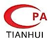 陕西天辉会计师事务所有限责任公司 最新采购和商业信息