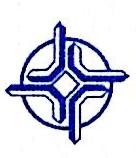 大连中交理工交通技术研究院有限公司 最新采购和商业信息