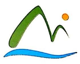 福州巴山软件有限公司 最新采购和商业信息