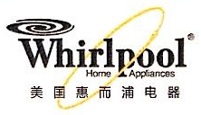 上海兆耘楼宇设备有限公司 最新采购和商业信息