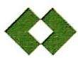 天津市金港置业投资有限公司 最新采购和商业信息