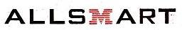 北京奥斯马特科技发展股份有限公司 最新采购和商业信息