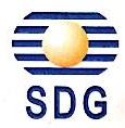 深圳市特发发展中心物业管理有限公司 最新采购和商业信息