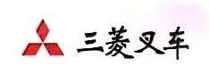 沈阳昕三菱工程机械销售有限公司 最新采购和商业信息
