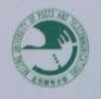 北京北邮印刷有限公司
