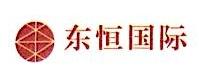江苏东恒电梯工程有限公司 最新采购和商业信息