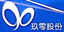 宜昌玖零企业管理咨询有限公司 最新采购和商业信息
